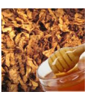 Honey Nut Tobacco USA 10ml